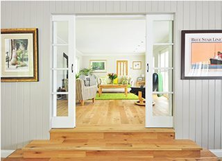 home insurance - Homepage