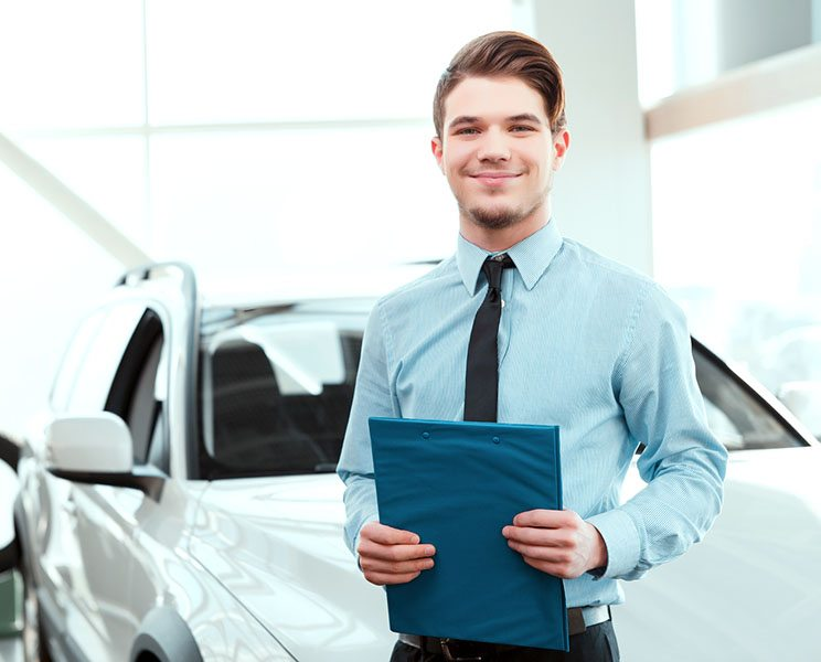 insurance - Get Fantastic & Affordable New Hampshire Auto Insurance With Ease