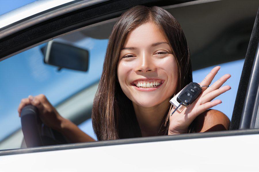 Adding a Teen Driver? Do This