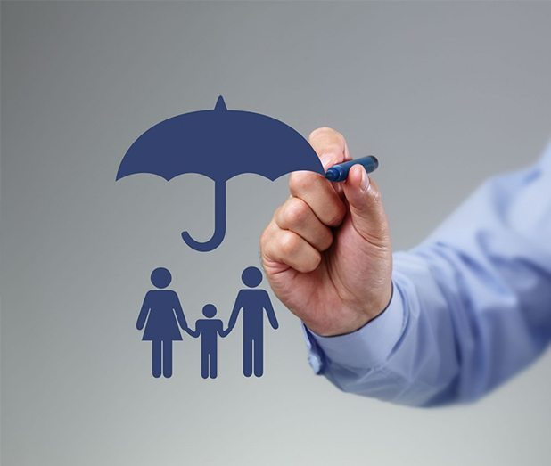 umbrella section1 - Umbrella Insurance