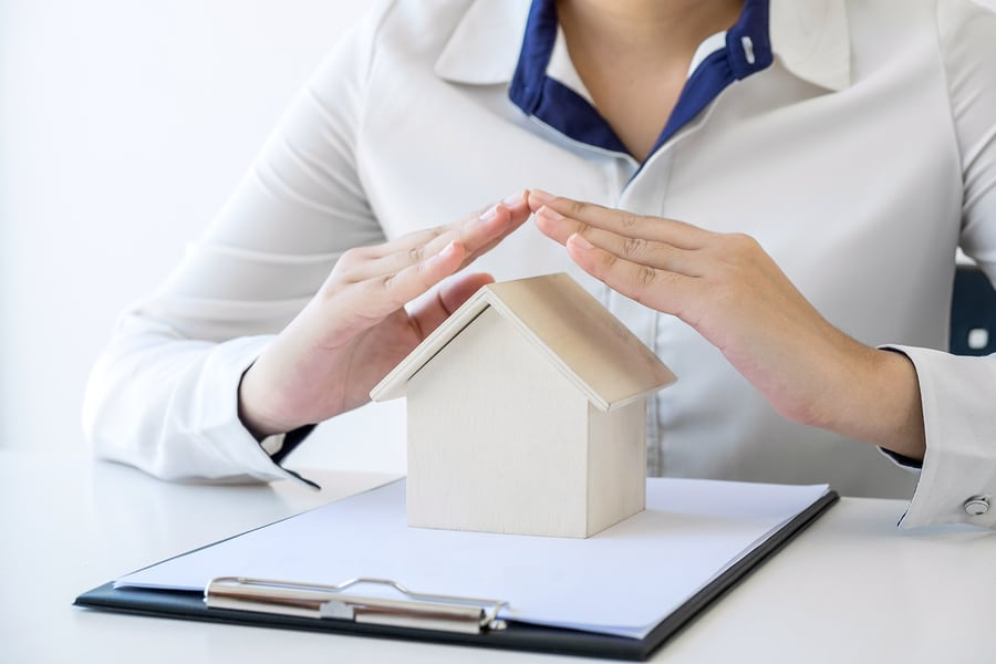 Ways to Protect and Secure Your Home While You Are Away