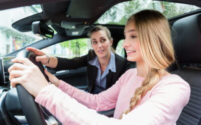 Is Affordable Car Insurance for College Students Possible